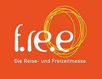 Gegg Reisen auf der f.re.e. in München